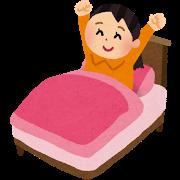 bed_girl_wake